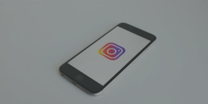 Instagram pretende transmitir imaginación.