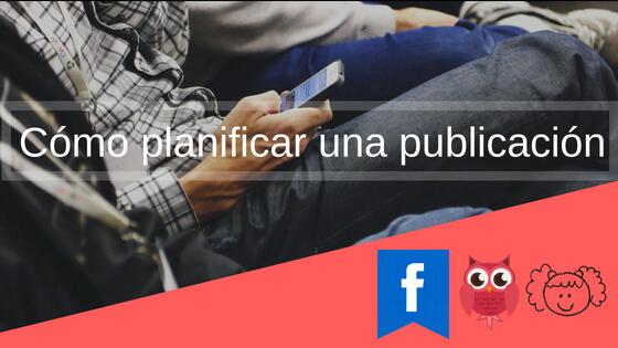 Planificar, Programar, Social Media, Facebook, Hootsuite, Metricool.