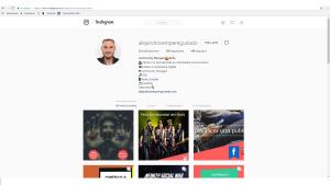 bio-alejandro-sempere-guirado-instagram