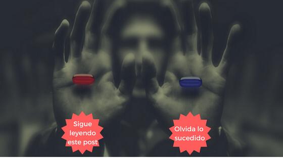 imagen de cabecera para el artículo sobre la plataforma publicitaria de pago de Facebook Ads
