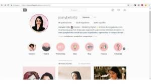 ejemplo-perfil-optimizado-instagram